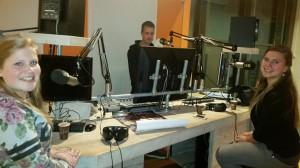 ZUS_Interview_Radio