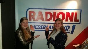 ZUS_RadioNL